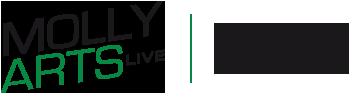 Molly Arts Live