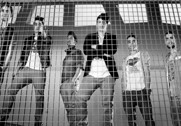 [Intervista] Quattro chiacchiere con Moreno degli Steela, band salentina per uno sguardo sul loro mondo musicale.