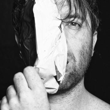 [Intervista] Davide Iodice – LARSEN