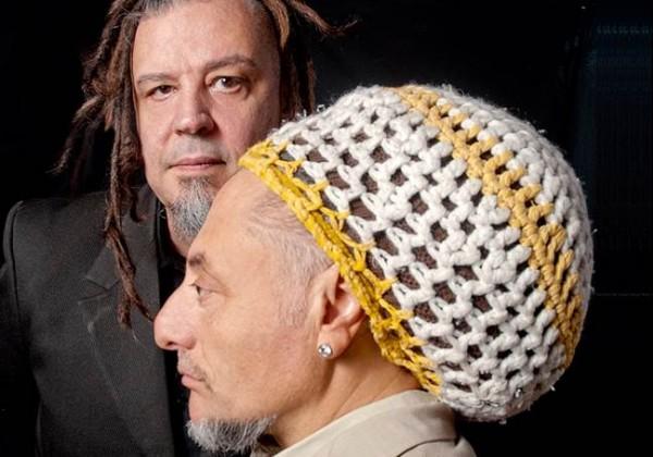 """""""Punto di partenza"""" il nuovo disco degli Africa Unite"""