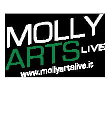 Molly Arts Live | Contatti